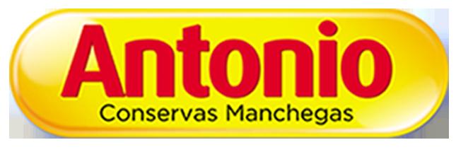 Conservas Antonio Logo