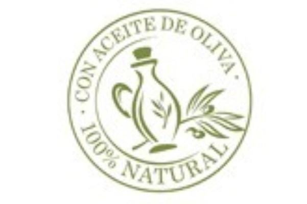 Health benefits of Almagro aubergines