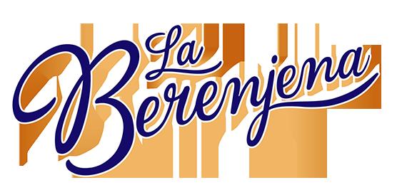 La Berenjena Conservas Antonio