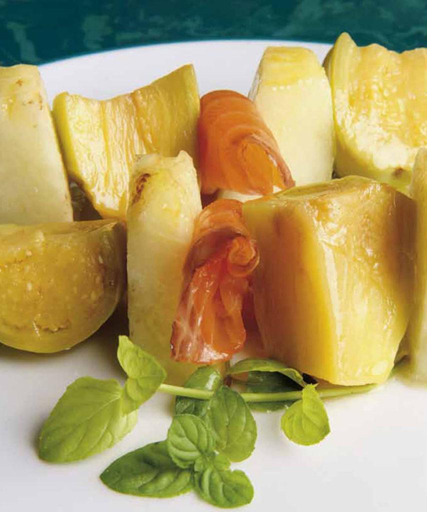 https://www.conservasantonio.com/es/recetas/brochetita-de-berenjenas-de-almagro-2/