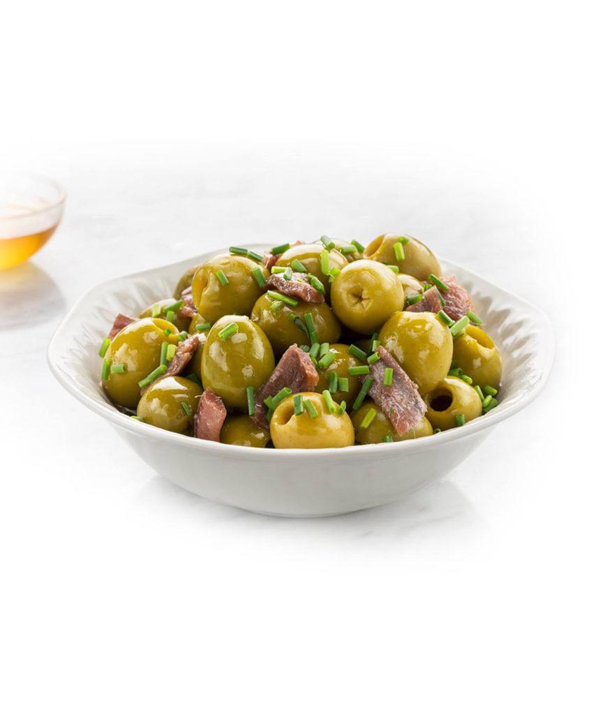 https://www.conservasantonio.com/es/recetas/aceitunas-con-anchoas-y-miel/